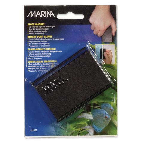 Stěrka MARINA magnetická velká
