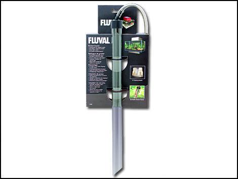 Odkalovač FLUVAL Edge