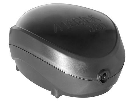 Kompresor MARINA 300 1ks
