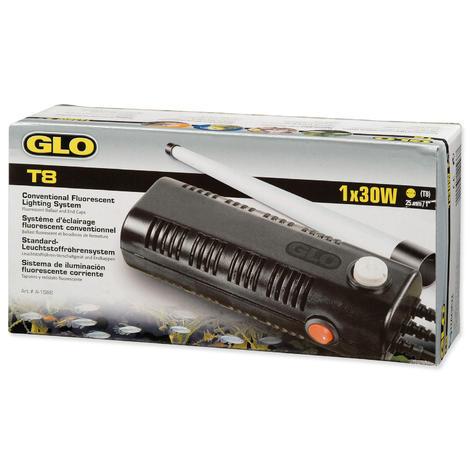 Osvětlení GLO Glomat Controller 1 T8 30W