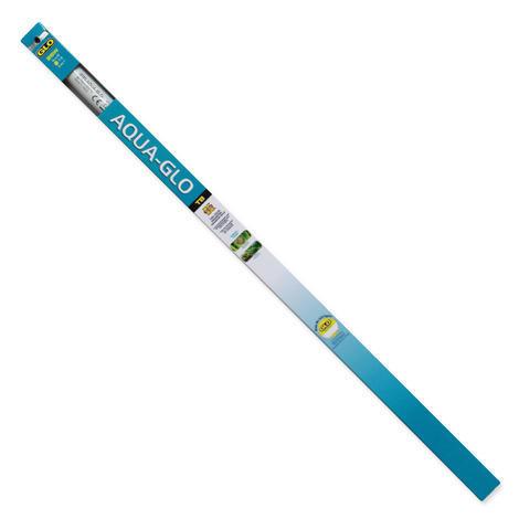 Zářivka Aqua GLO fialová T8 - 75 cm 25W