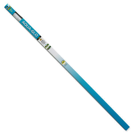 Zářivka Aqua GLO fialová T8 -40W 105 cm