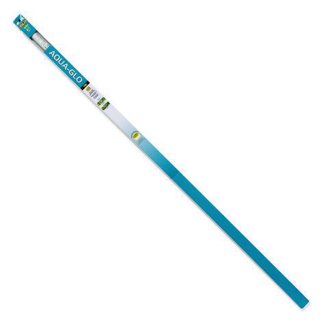 Zářivka Aqua GLO fialová T8 - 40W 120 cm