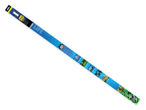 Zářivka FLUVAL Life T5 - 115 cm 54W