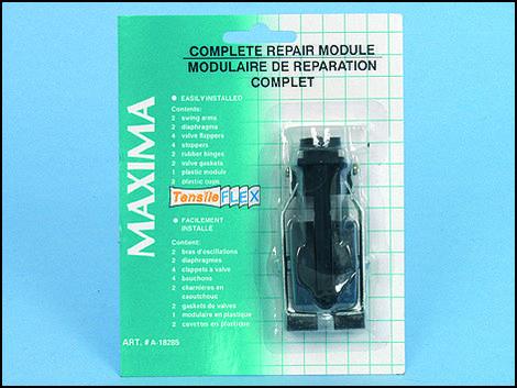 Náhradní modul výměnný HAGEN Maxima