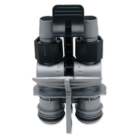 Náhradní ventil aqua-stop FLUVAL 104,204,304,404 - 105,205,305,405