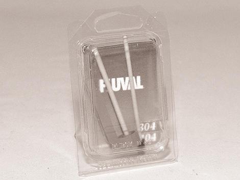 Náhradní osička keramická FLUVAL 304,404 (nový model), Fluval 305,405