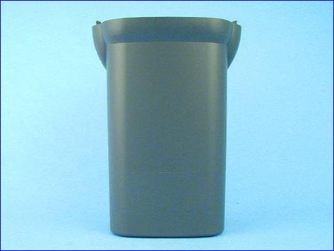 Náhradní nádoba FLUVAL 104 (starý typ)