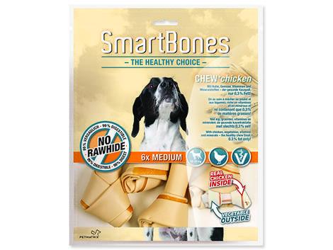 Kost SmartBones kuře M