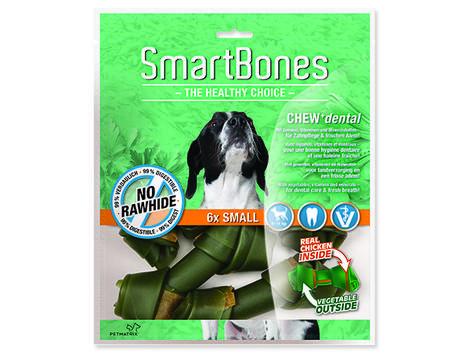 Kost SmartBones Dental S