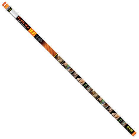 Zářivka EXO TERRA Repti Glo 10.0 - 122 cm 40W