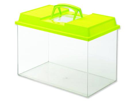 Fauna box SAVIC 34 x 20 x 22 cm 10l