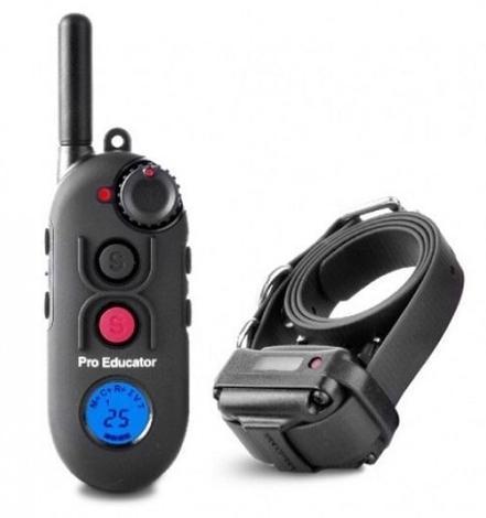 E-Collar Pro Educator PE-900