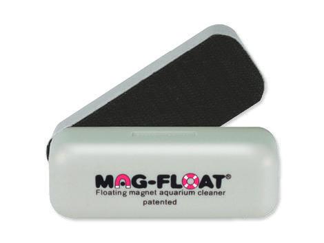 Stěrka BAKKER magnetická plovoucí dlouhá