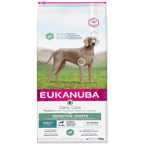 Eukanuba Sensitive Joints