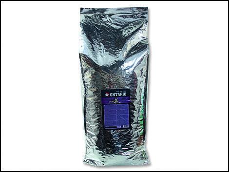 Granule ONTARIO High Energy 20kg