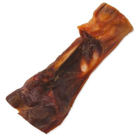 ONTARIO Ham Bone L 500g