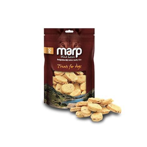 Marp Treats - Kuřecí sušenky
