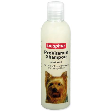 Šampon BEAPHAR Bea pro obnovu srsti 250ml