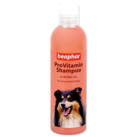 Šampon BEAPHAR Bea proti zacuchání 250ml