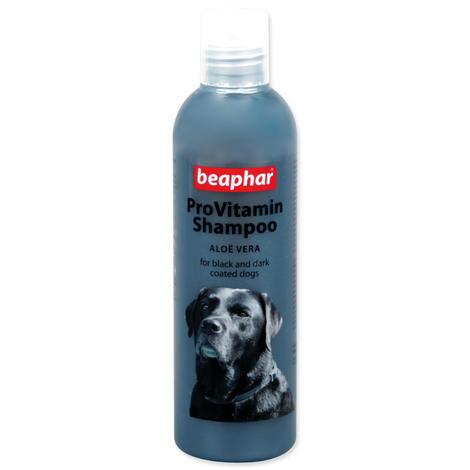 Šampon BEAPHAR Bea pro černou srst 250ml