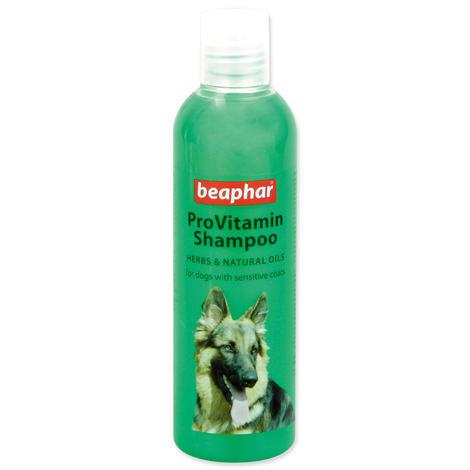 Šampon BEAPHAR Bea pro citlivou kůži 250ml