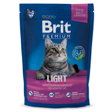 BRIT Premium Cat Light - 1