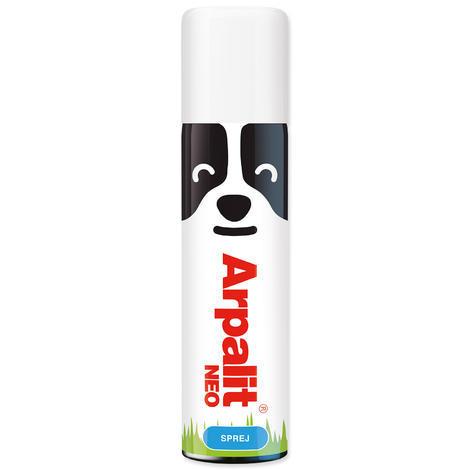 ARPALIT Neo spray, roztok 150ml