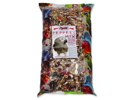 Pappers mix APETIT 1kg