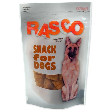 Pochoutka RASCO nugety kuřecí 70g
