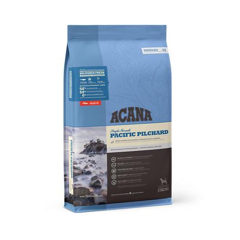 Granule ACANA Pacific Pilchard - 1