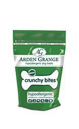 Arden Grange Crunchy Bites: rich in lamb 250g