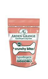 Arden Grange Crunchy Bites: rich in fresh salmon 250g