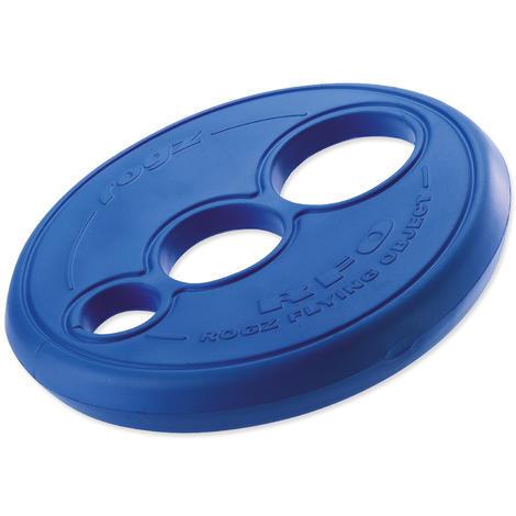 Hračka ROGZ RFO modrá 23 cm