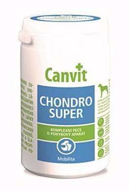 Canvit Chondro Super pro psy 230g