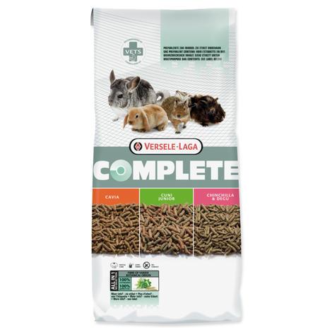 VERSELE-LAGA Complete pro morčata 8kg