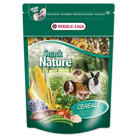 Snack VERSELE-LAGA Nature cerealie 500g