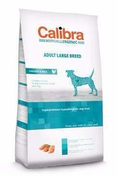 Calibra Dog HA Adult Large Breed Chicken