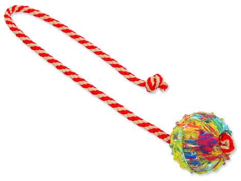 Balónek GAPPAY 5cm se šňůrkou 50 cm