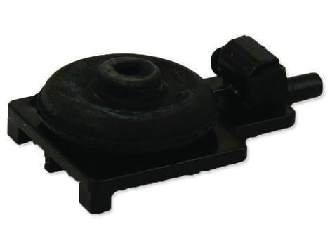 Náhradní ventil výstupní AQUAEL AP 100