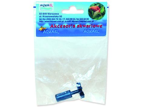 Náhradní vrtulka AQUAEL Fan 2