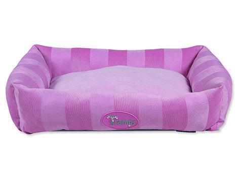 Sofa SCRUFFS TRAMPS AristoCat Lounger Mix barev (nelze zaručit výběr barvy) 1ks
