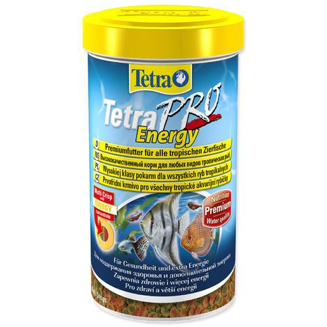 TETRA Pro Energy  - 1
