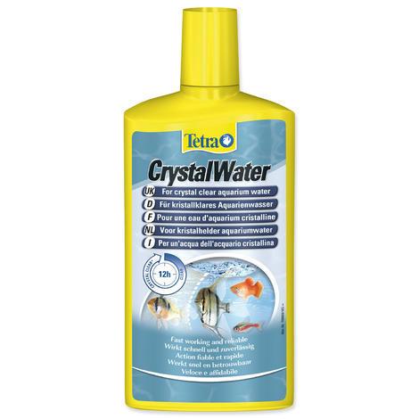 TETRA Crystal Water  - 1