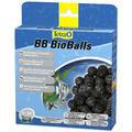 Náplň Bio Balls TETRA Tec EX  400, 600, 700, 1200, 2400 - 1/2