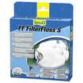 Náplň vata filtrační TETRA Tec EX 400, 600, 700 2ks - 1/2
