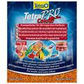 TETRA Pro Colour - 1/2