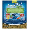 TETRA Pro Algae - 1/2