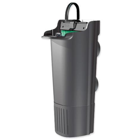 Filtr TETRA EasyCrystal Box 250 vnitřní 250 l / h  - 1