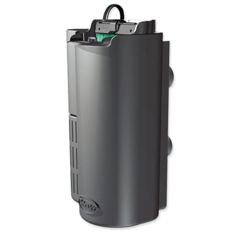 Filtr TETRA EasyCrystal Box 300 vnitřní 300 l / h  - 1